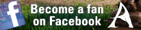 Find Recreation Centers updates on Facebook
