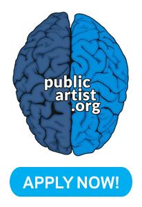 PublicArtist.org