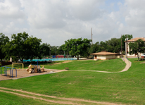 About Rosewood Park