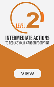 Net-Zero Level 2: Intermediate