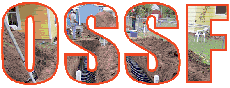 On-Site Sewage Facilities