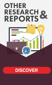 Other Regional Research and Reports