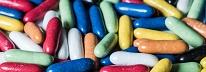 Medicine and Drug Disposal