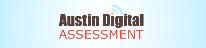 Austin Digital Assessment
