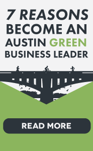 Top 7 Reasons to Join AGBL