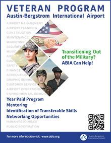 Veteran Fellowship Flyer