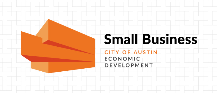 Small Business, City of Austin Economic Development