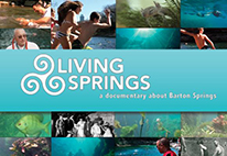 Living Springs Documentary Series