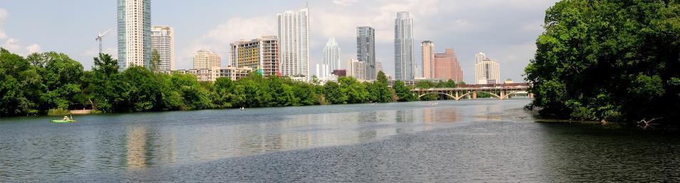 Home | AustinTexas gov - The Official Website of the City of