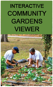 Interactive Community Gardens Viewers