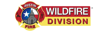 Wildfire division banner
